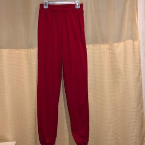 Lauras Boutique Sweat Pants